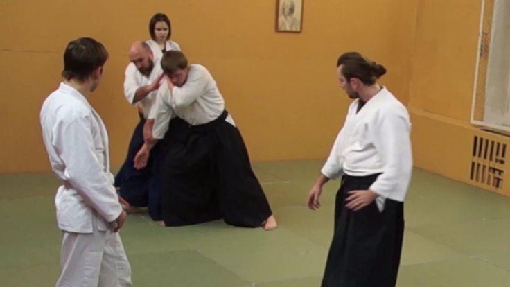 Martial arts, Aiki. Sinten,   единоборства, самооборона, санкт-петербург...
