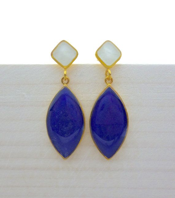 Hey, I found this really awesome Etsy listing at https://www.etsy.com/listing/270005947/dangle-and-drop-earrings-stud-earrings