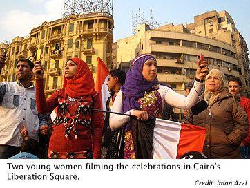 modern egyptian women - Google Search   Cultural/diversity ...