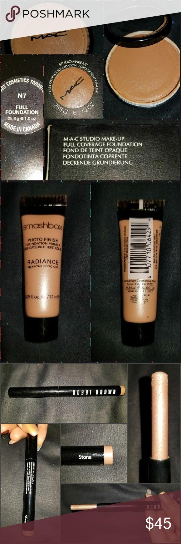 Best 25+ Mac cosmetics sale ideas on Pinterest | Mac cosmetics ...