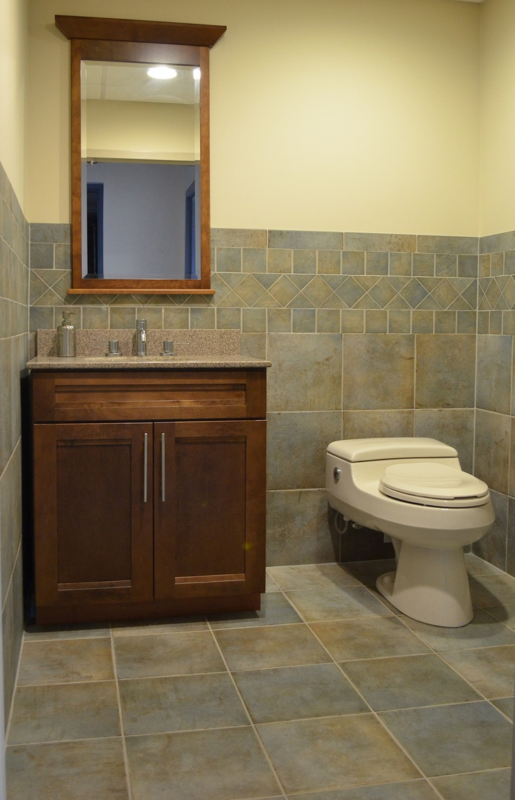 8 Best Howard County Md General Contractors Images On Pinterest Bathroom Remodeling Bathroom