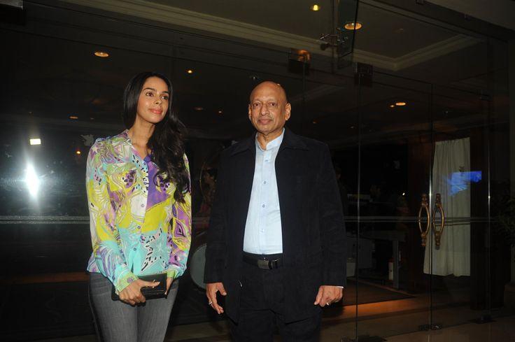 Mallika Sherawat at GV Films LTD Silver Jubilee celebration, mallika sherawat at marathi film vithal vithal launch, marathi film vithal vithal, gv films ltd, mallika sherawat #mallikasherawat #vithalvithal #GVFilms