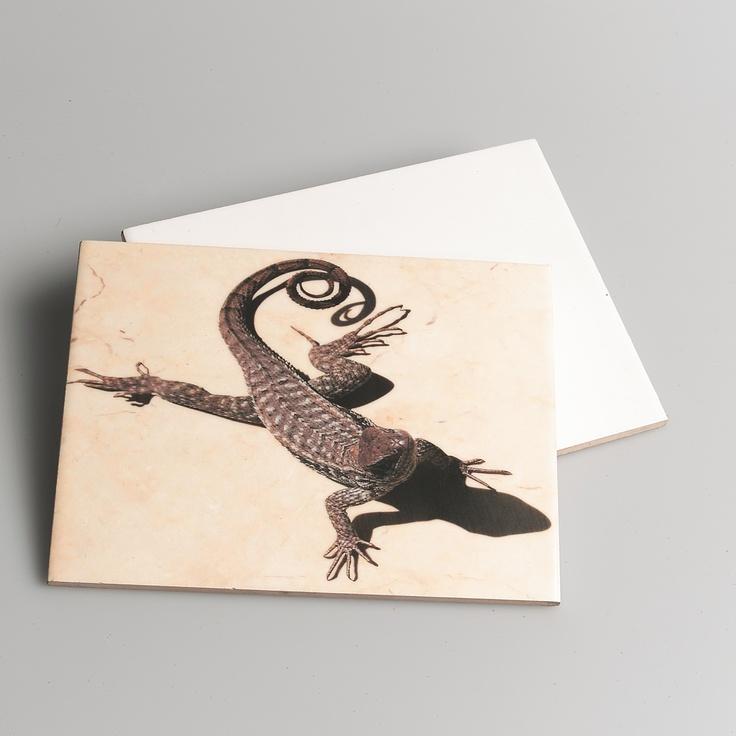 -Product: Tile -Material: Porcelain -Thickness: 4 mm -Print: UV fullcolour