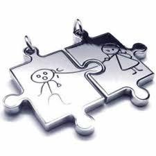 Afbeeldingsresultaat voor puzzelstukjes