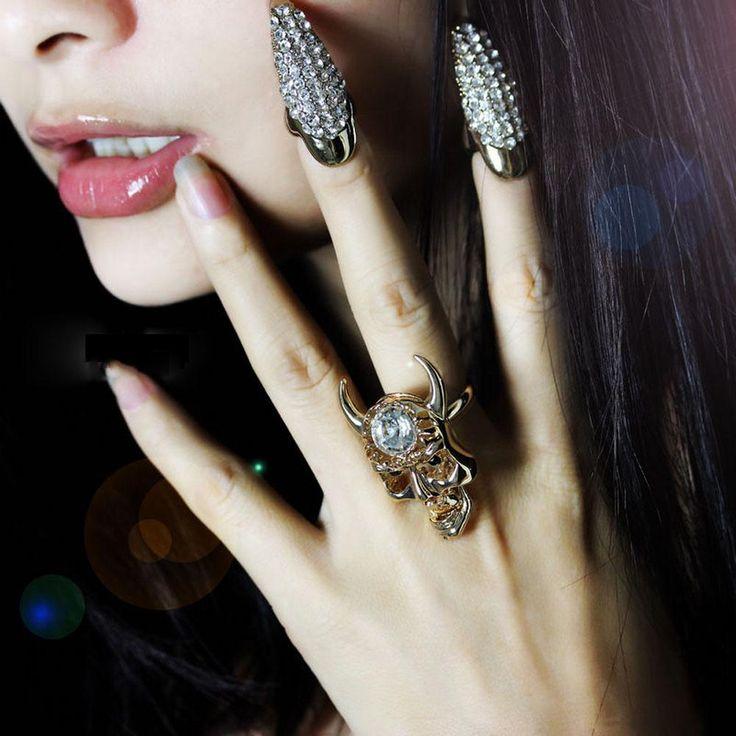 acrylique faux ongles blancs conseils faux français conseils nail art maquillage cone shape bricolage / paquet