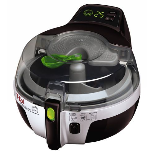 T-Fal Actifry Family - $179.99 - Quantity: 1 - Available at Costco