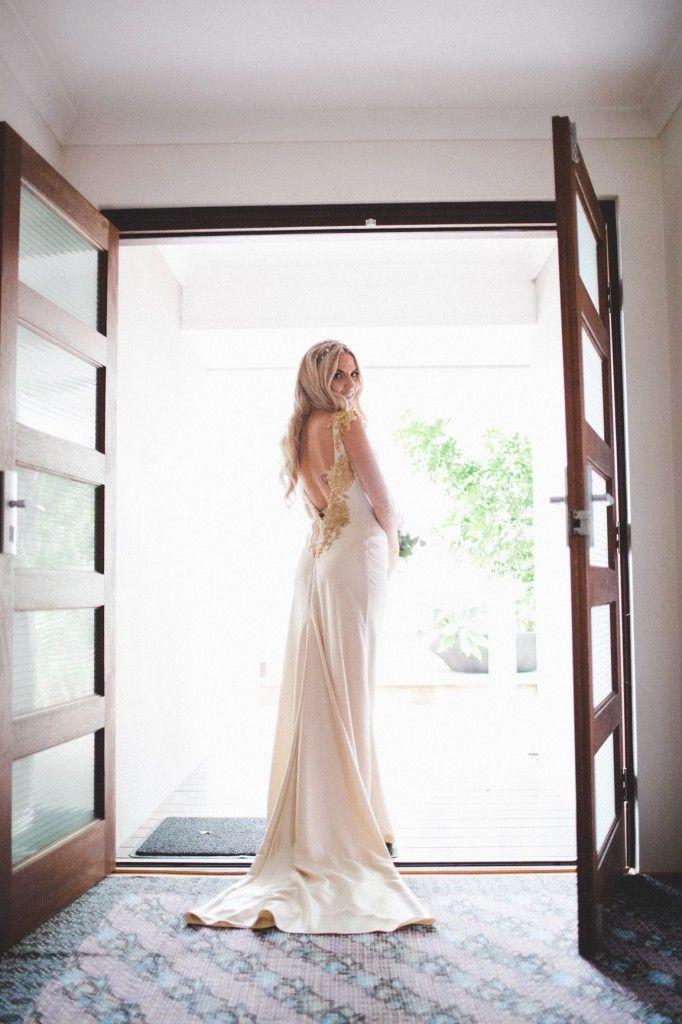 Best 20 Professional wedding photography ideas on Pinterest