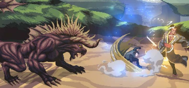 A King's Tale: Final Fantasy XV Review A King's Tale was released as a pre-order bonus to select retailers for Final Fantasy XV back in November 2016. As of the 1st March 2017 the game became free on Xbox One and PS4, but even at that price, is it worth your investment? http://www.thexboxhub.com/kings-tale-final-fantasy-xv-review/