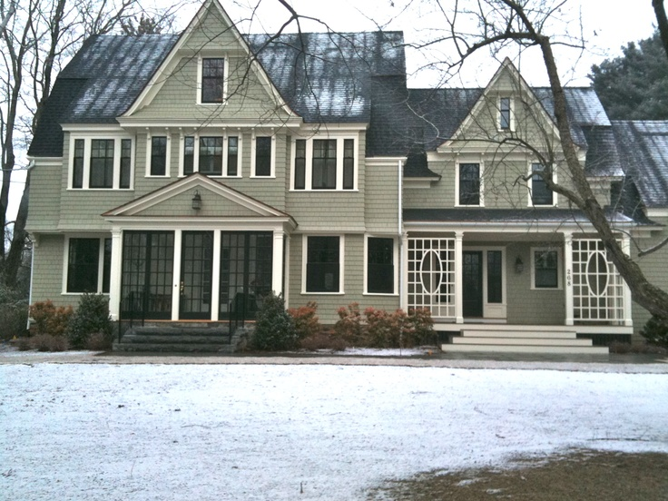 32 Best Shingle Roofing Images On Pinterest Roofing