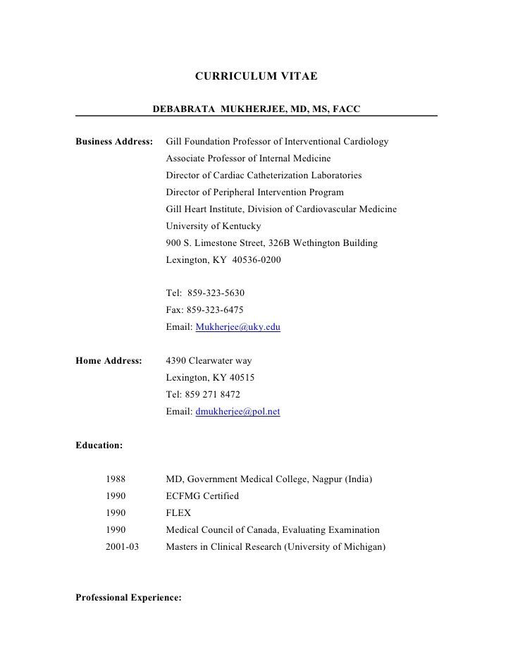 Resume Examples 15 Year Old With Images Resume Examples First