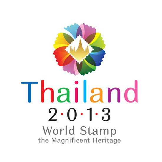 "==  THAILAND  ==  ""Thailand 2013 World Stamp"" Logo Island Info Samui. Tours of Koh Samui and tours to Koh Phangan, Koh Tao, Ang Thong National Marine Park and Koh Nang Yuan. Island Info - The Full Moon Party Experts. http://islandinfokohsamui.com/"