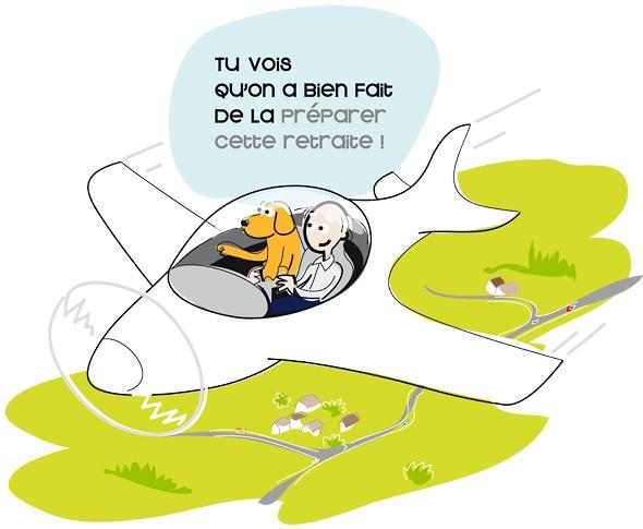 LaBaz, illustratrice, agence Marie Bastille // cette image appartient à son auteur et/ou l'agence Marie Bastille + d'infos sur le site //