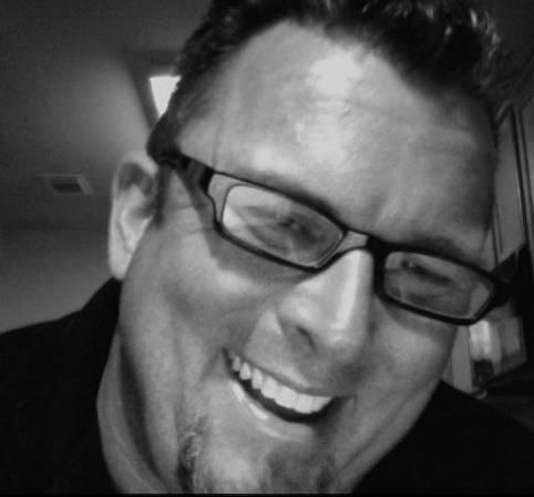 Perry Belcher is a Internet Marketing Strategist and sales expert. And now, he's on pinterest! Visit him now and see his new and latest activities!
