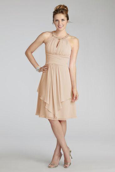 sophie dress - chantilly  http://www.bellebridesmaid.com.au/product/sophie/