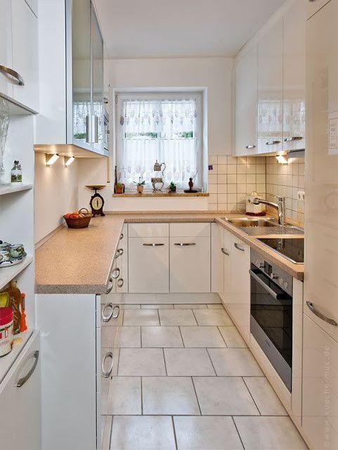 Küche U form Klein Elegant Wir Renovieren Ihre Küche Kleine