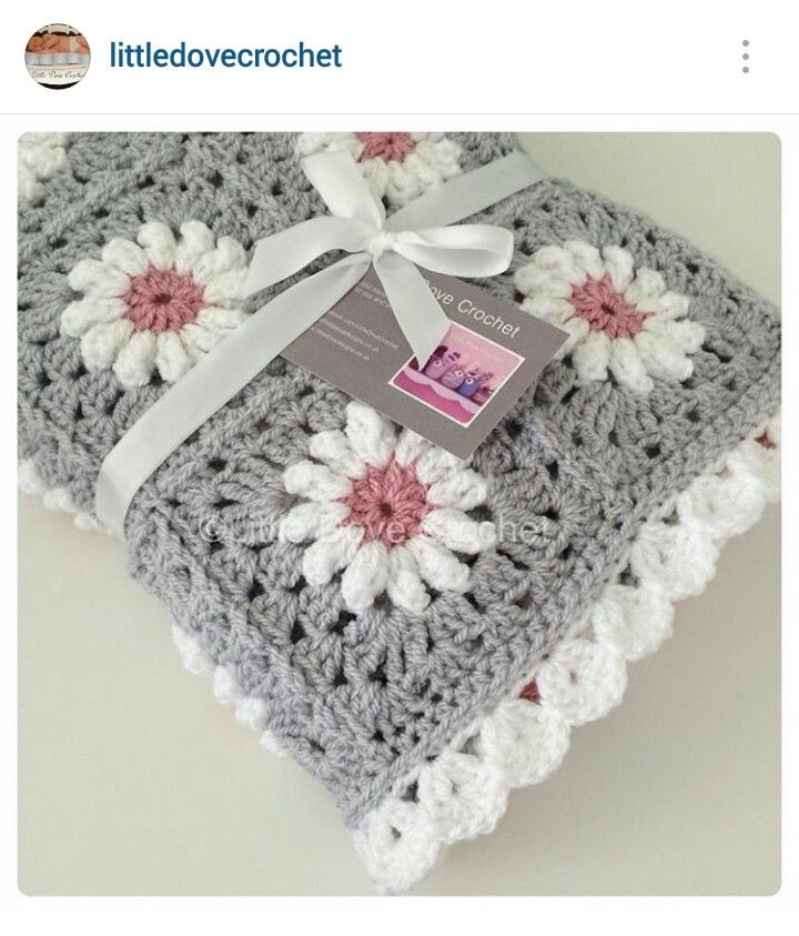 Free Crochet Afghan Patterns For Baby Girl : 25+ Best Ideas about Baby Blanket Crochet on Pinterest ...