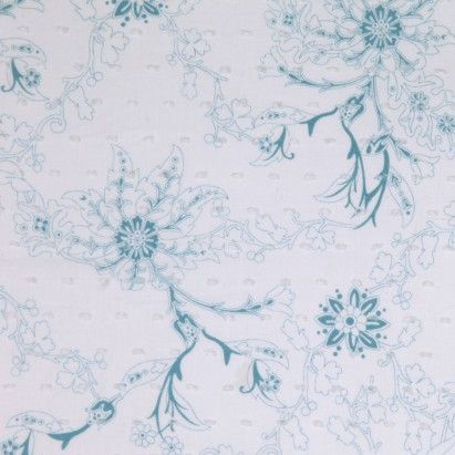 17 best images about fabric at mood on pinterest fashion for Sheer galaxy fabric