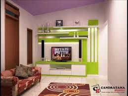 jasa-desain-interior-jombang-toko-furniture-jombang-jasa-pasang-kitchen-set-murah-jombang-toko-mebel-murah-jombang-arsitek-kitchen-set-jombang(4)