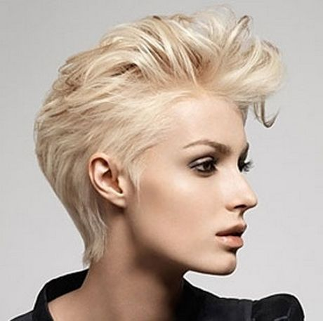 30 Latest Short Hairstyles for Winter