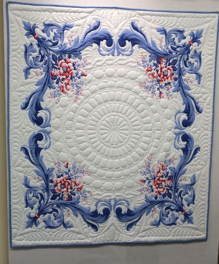 231 Best By My Hand Images On Pinterest Embroidery Basket And