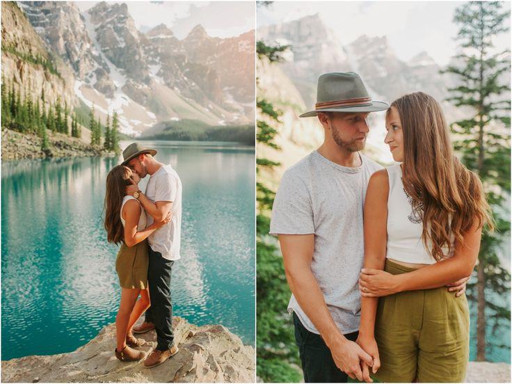 Best Canada Destination Weddings Ideas On Pinterest Wedding