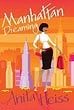 Manhattan Dreaming | Anita Heiss