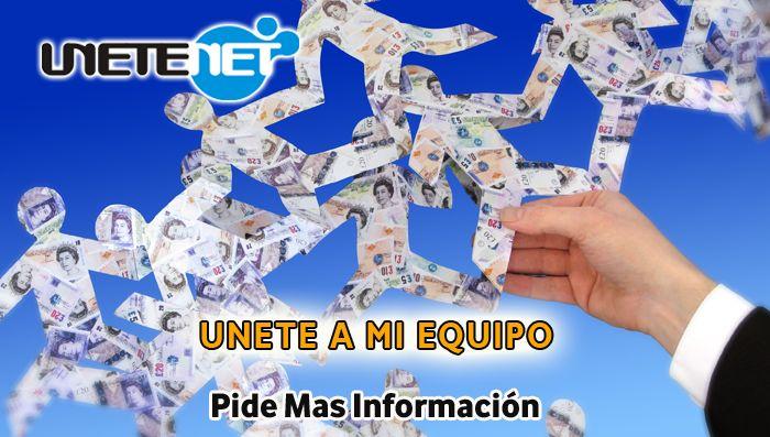Te gustaría Ganar Dinero en Internet, publicado por ernesto el 17-06-2014