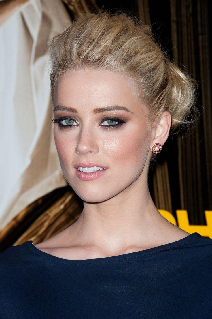 amber heard rum diary - Google Search