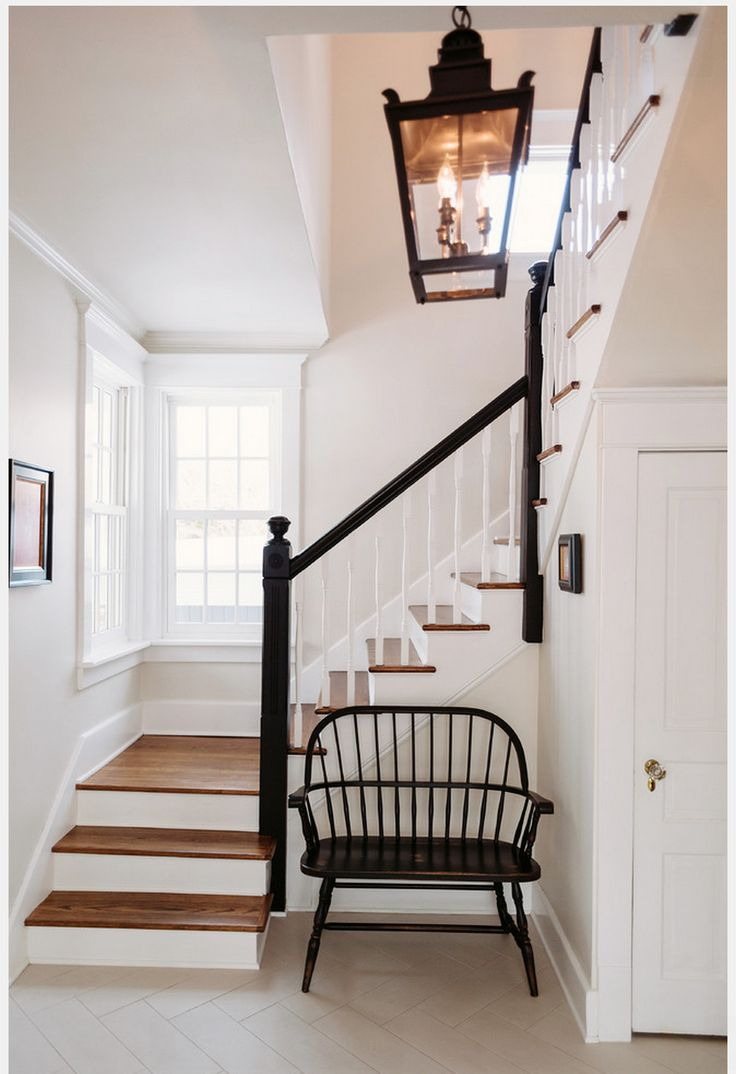 471 best images about farmhouse entry and mudroom on for Foyer ideas farmhouse