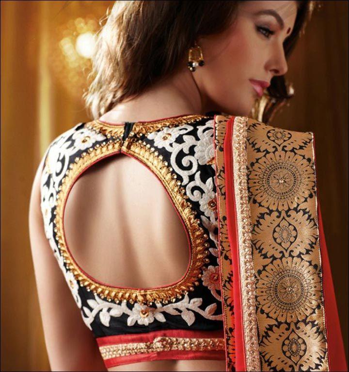 http://www.thebridalbox.com/articles/blouse-back-neck-designs_0029510/