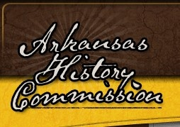 Arkansas Confederate Military Pension Records