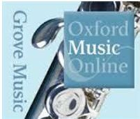 Access multiple resources including Grove Music Online, Oxford Music Online, The Oxford Companion to Music and the Oxford Dictionary of Music, as well as Colin Larkin's Encyclopedia of Popular Music.  Prefix your borrower number with SURREY to log in.  Available for free from our online reference shelf www.surreycc.gov.uk/libraries/reference