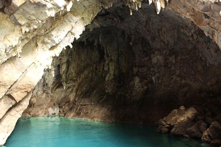 Huasteca Potosina, Todo lo que necesitas para tus vacaciones en la Huasteca Potosina