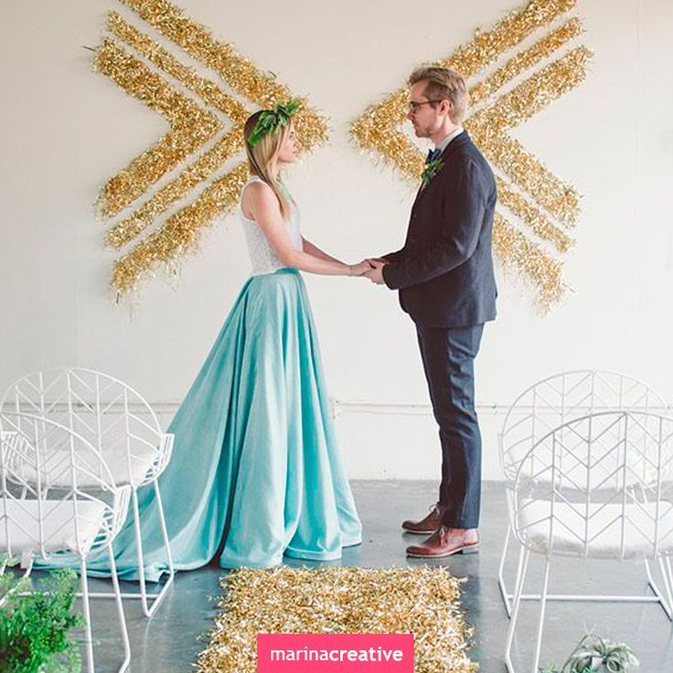 idea for wedding photos