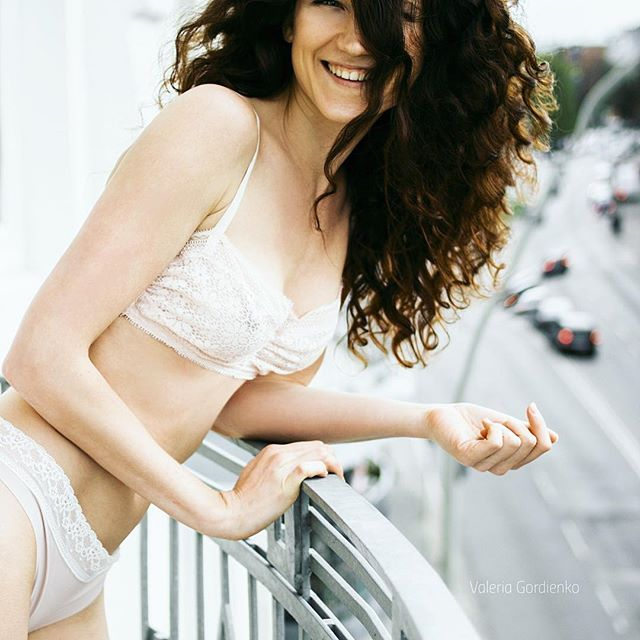 street view  underwear girl photo photoshoot photograph foto style beauty portrait idee