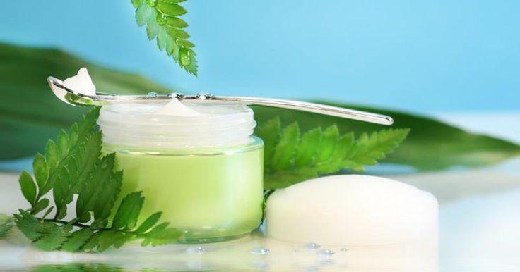 Topical Vitamin C Serum Benefits & Concerns