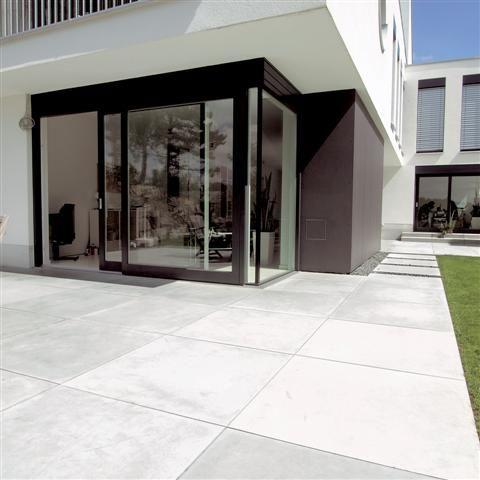 tolles linea terrassenplatten standort abbild oder fccdbdeedb bungalow miami