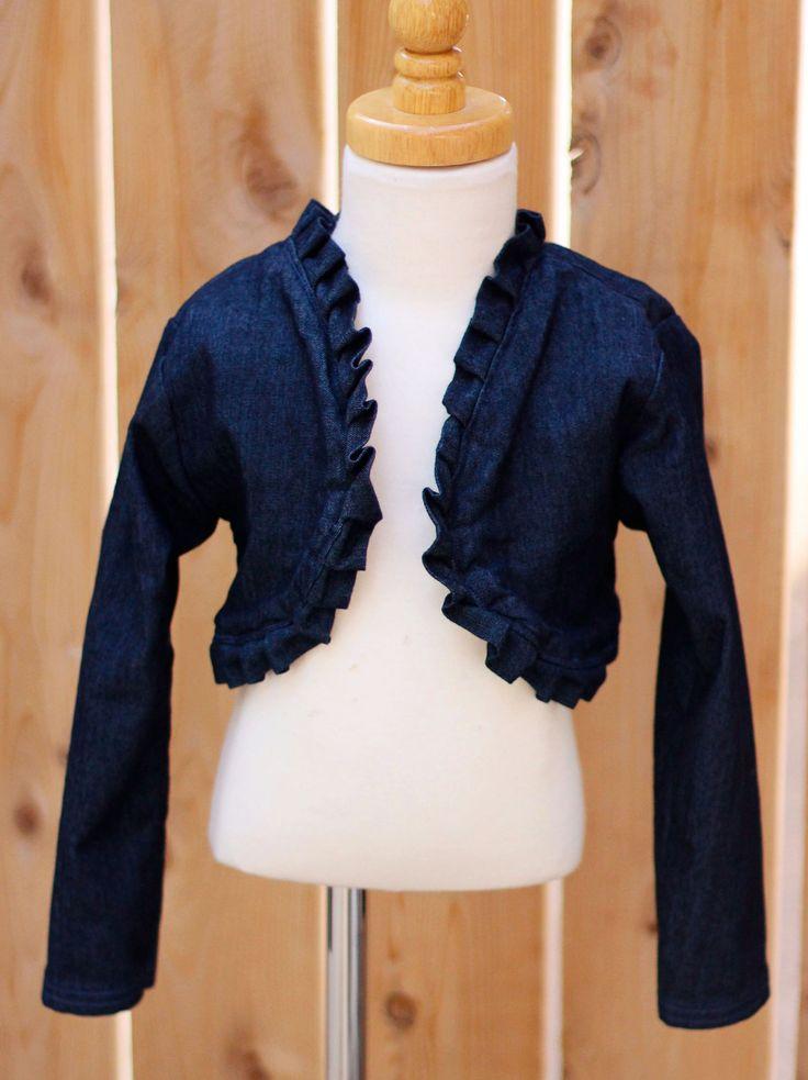 6d5bb5c0c jacket pattern - Ecosia