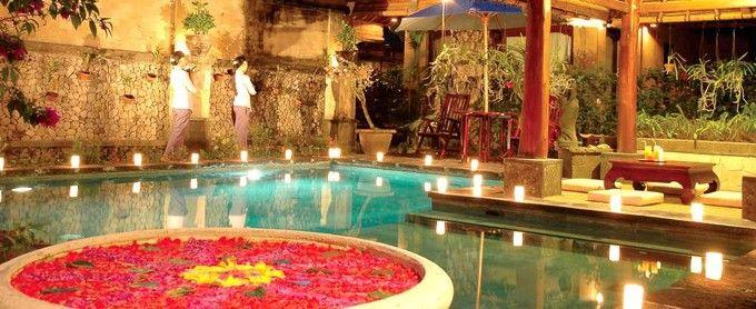 気軽に楽しめるリゾート地としてグアムやサイパンは定番ですが、そこにも負けてない、とっても素敵なリゾート地を3つ紹介します。そして、そこの地で絶対するべきオススメの観光スポットもご紹介します!