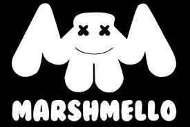 Resultado de imagen para imagenes de marshmello dj