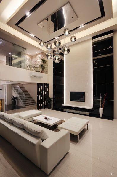 http://www.renonation.sg/interiordesign/pl/19/3D-Innovations.html