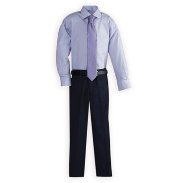 11 best Boysu0026#39; Special Occasion Spring Clothing images on Pinterest | Boys easter outfits Boy ...