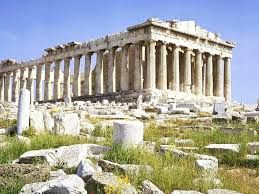 Grecia :)