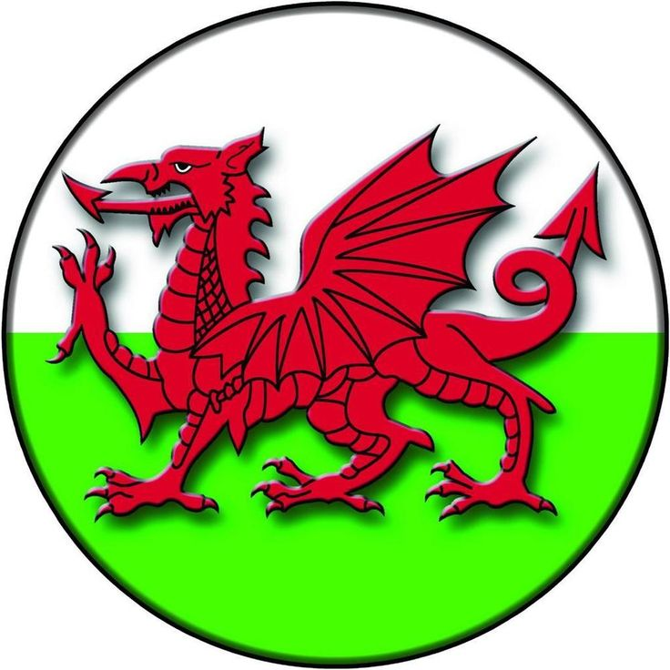 Best 25+ Wales flag ideas on Pinterest | Is wales a ...