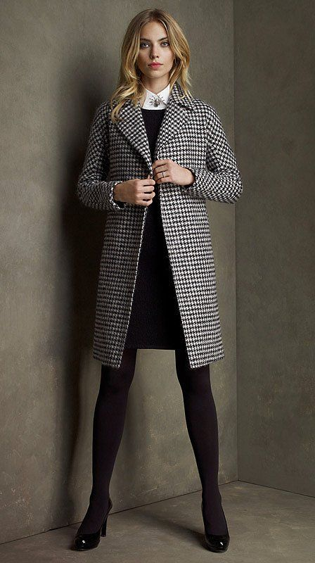 Ordering this now. I love it!!!! Look 5 - Brooks Brothers
