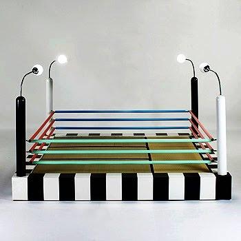 13 best images about memphis designs on pinterest chairs. Black Bedroom Furniture Sets. Home Design Ideas
