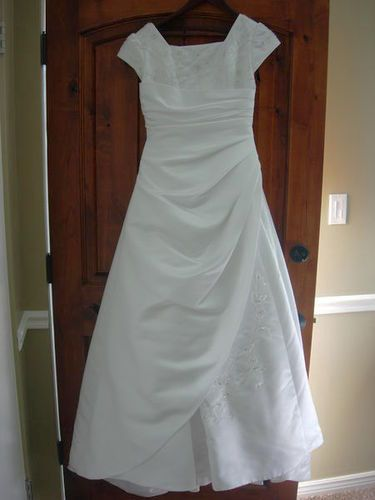 Ksl Wedding Dress | Alyssa Bridal Dress Ksl Com Wedding Pinterest Bridal Dresses