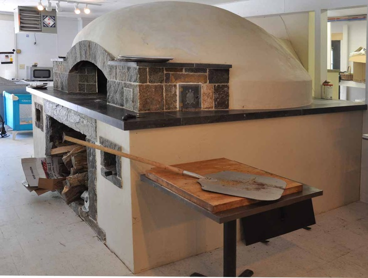 pizza ovens google search pizza - Countertop Pizza Oven