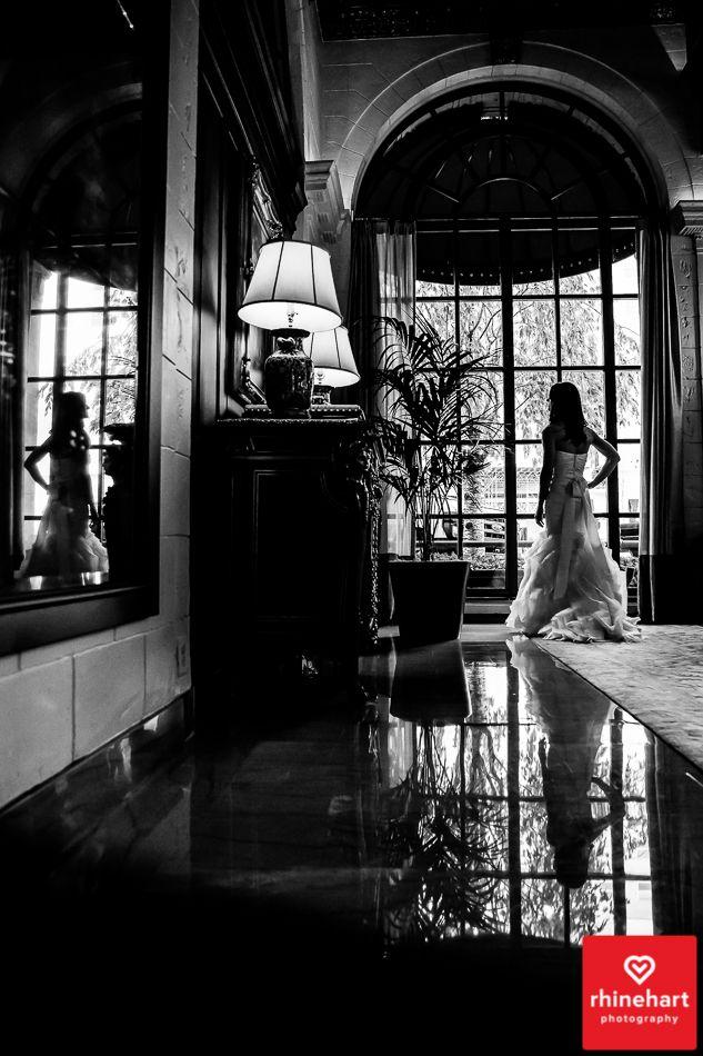 Clic Elegant Washington Dc Wedding Photography St Regis