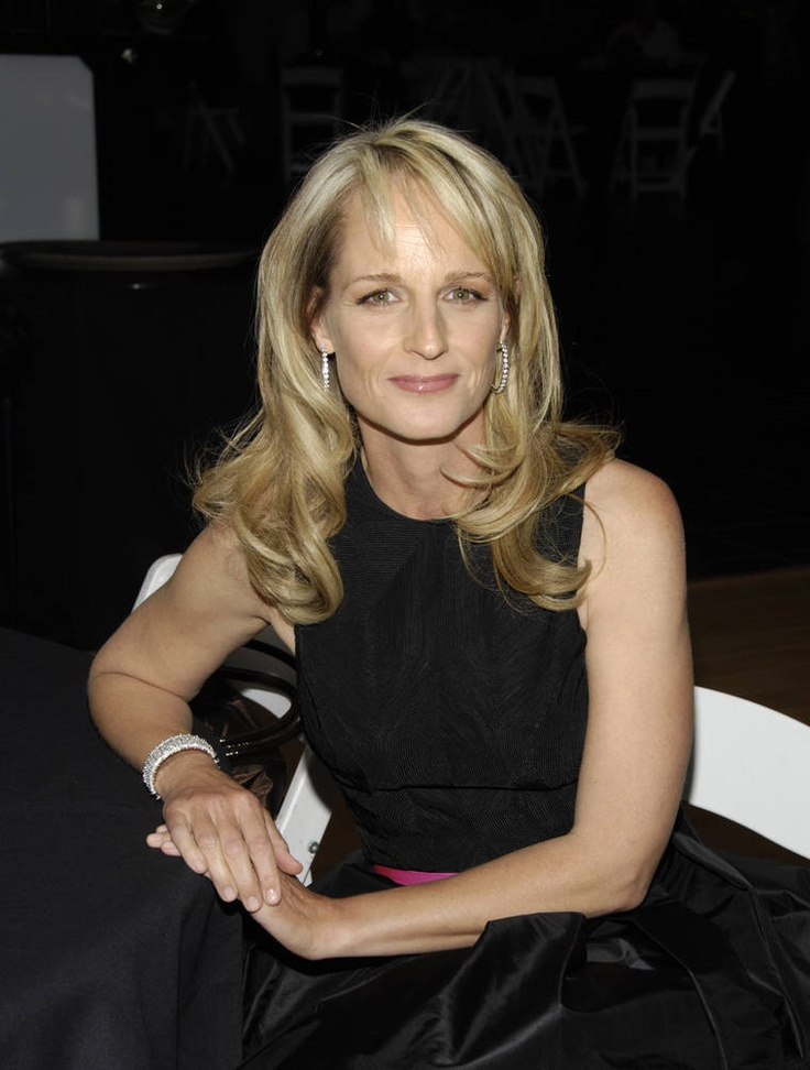 Helen Hunt***Research for possible future project.